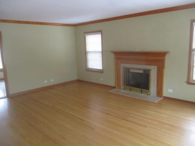341 Highwood, Highwood, Illinois, 60040