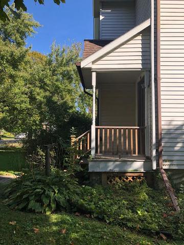 709 Pennsylvania, Mendota, Illinois, 61342