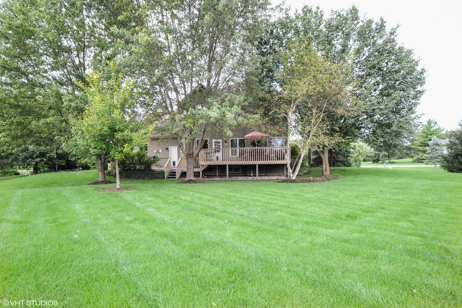 40783 North Gridley, ANTIOCH, Illinois, 60002