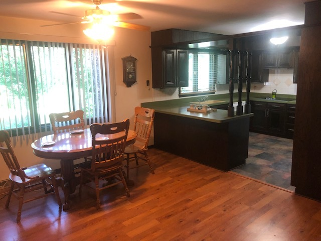12939 South 79th, Palos Heights, Illinois, 60463