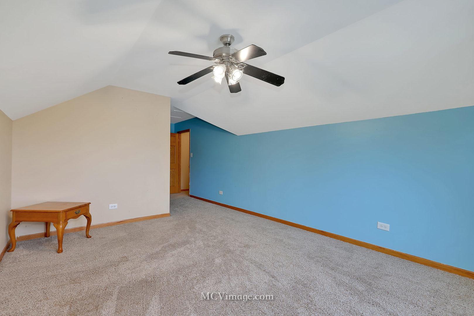 13521 Lost Boy, Homer Glen, Illinois, 60491