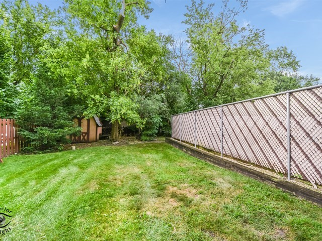 12331 South 70th, PALOS HEIGHTS, Illinois, 60463