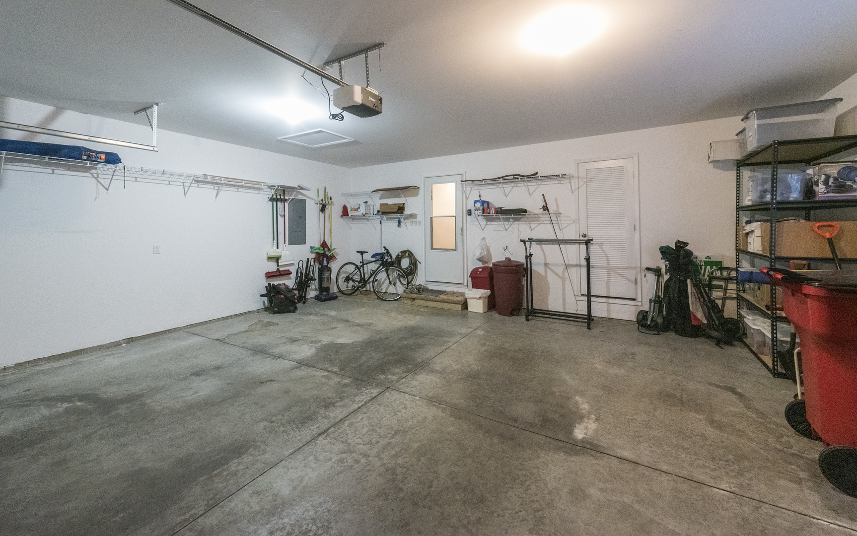 728 SEDGEGRASS, Champaign, Illinois, 61822