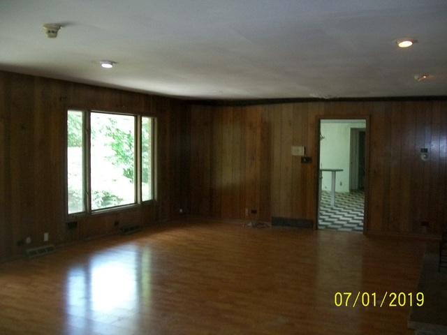 3701 Parthenon, Olympia Fields, Illinois, 60461