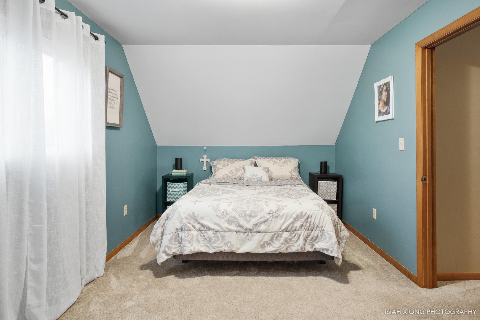 1440 Linden, Lasalle, Illinois, 61301