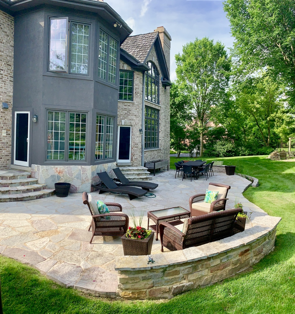 64 Coventry, North Barrington, Illinois, 60010