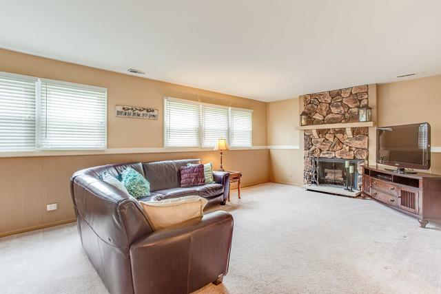 1760 Burr Ridge, HOFFMAN ESTATES, Illinois, 60192
