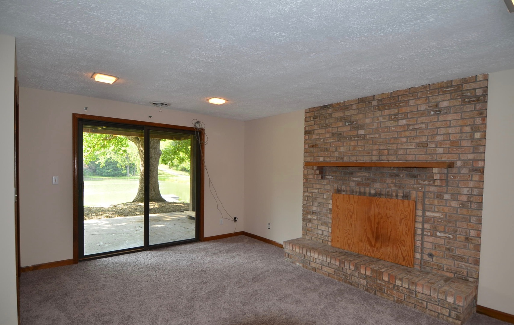 280 County Road 2225 E, Carlock, Illinois, 61725