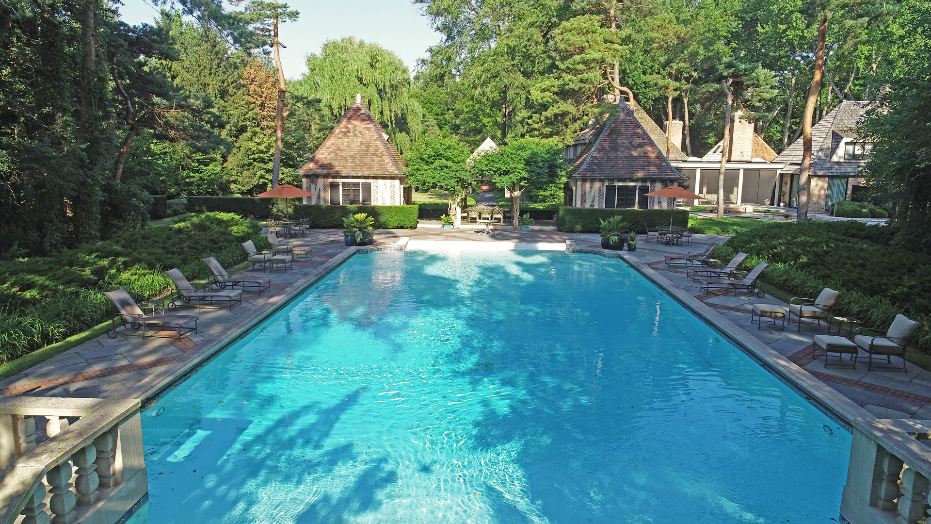 211 West Westminster, Lake Forest, Illinois, 60045