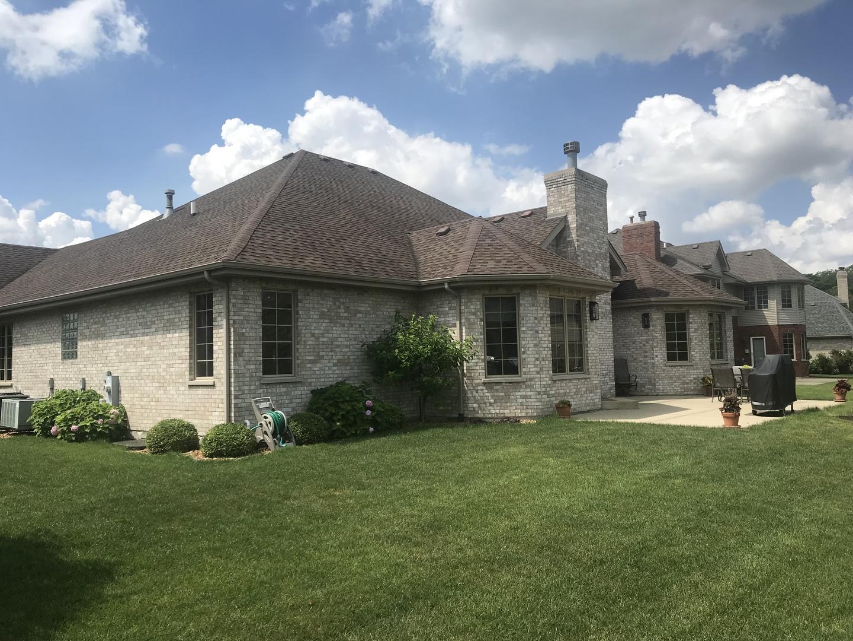 16535 Christopher, LEMONT, Illinois, 60439
