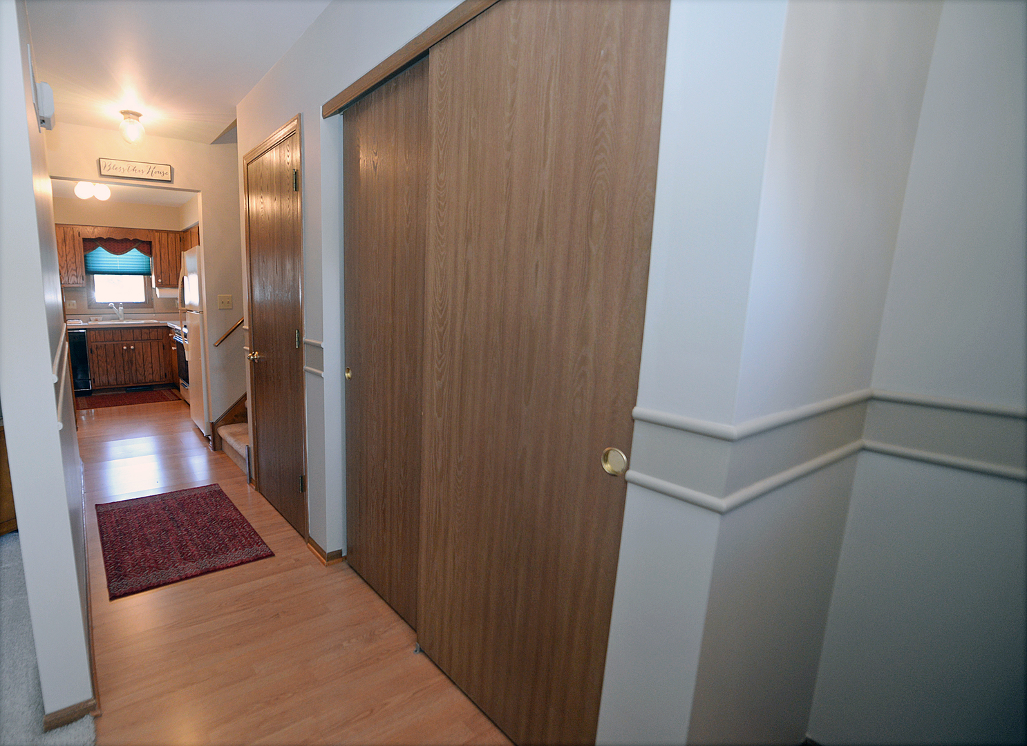 1120 Briarcrest, Ottawa, Illinois, 61350