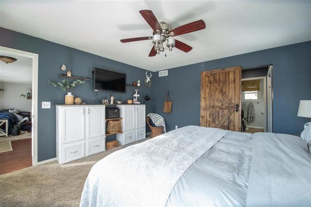 202 Morning Star, Stillman Valley, Illinois, 61084