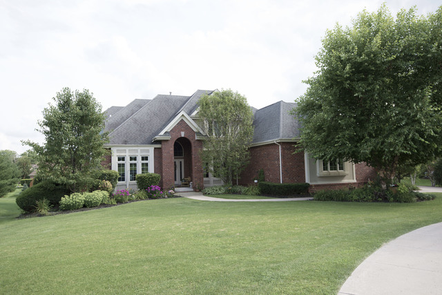 Property for sale at 20141 West White Tail Court, Elwood,  IL 60421