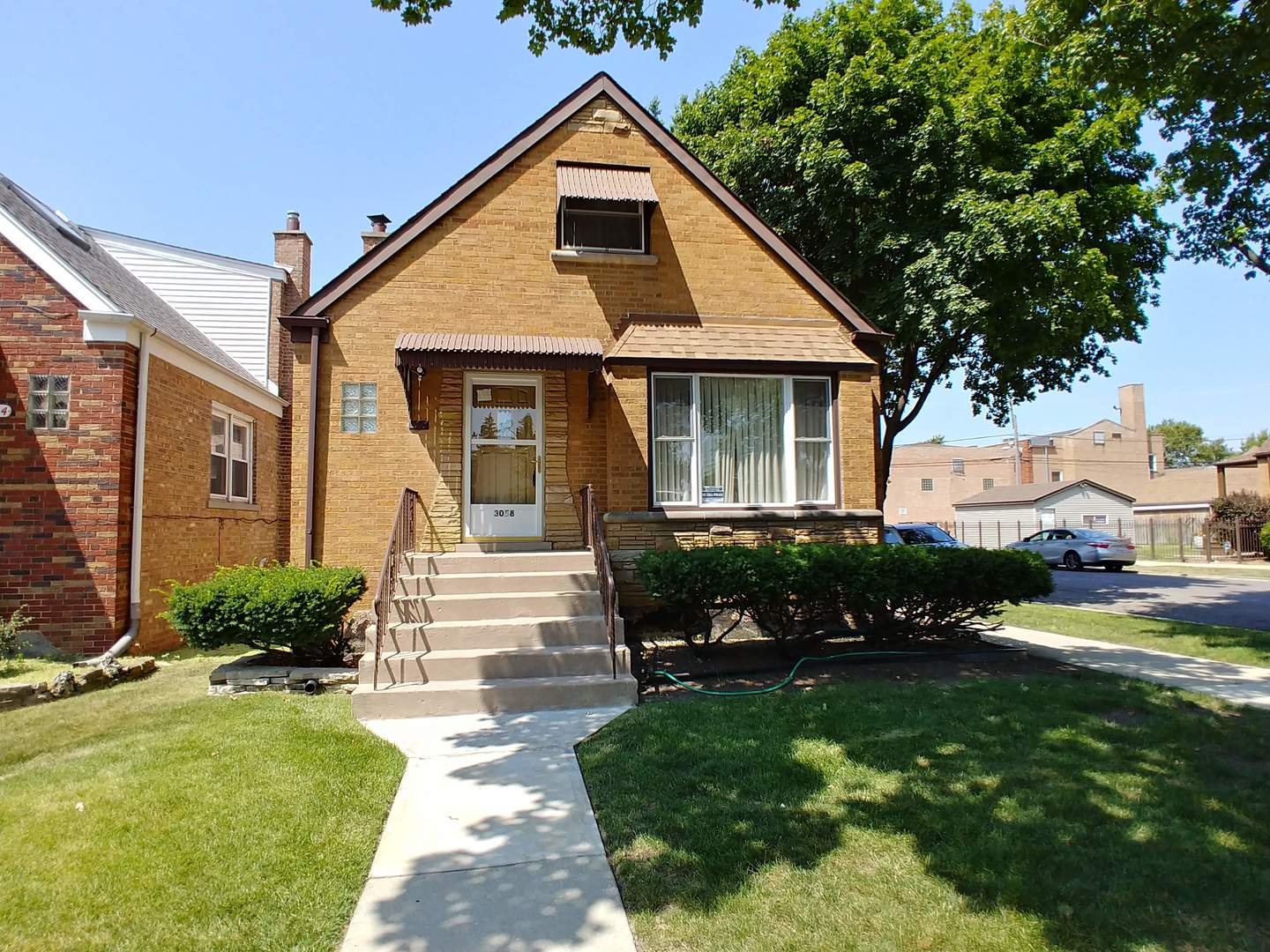 3058-Rutherford-Avenue---CHICAGO-Illinois-60634