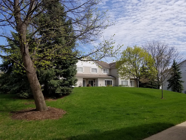 175 North Oakhurst 175, AURORA, Illinois, 60504