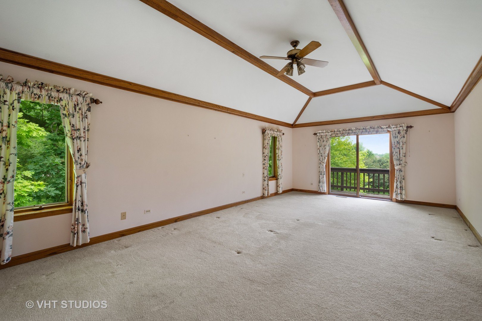 5320 Oak Grove, LONG GROVE, Illinois, 60047