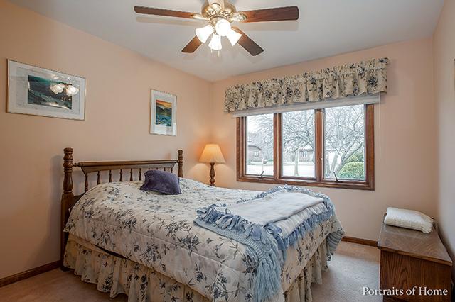 522 Calduto, Villa Park, Illinois, 60181