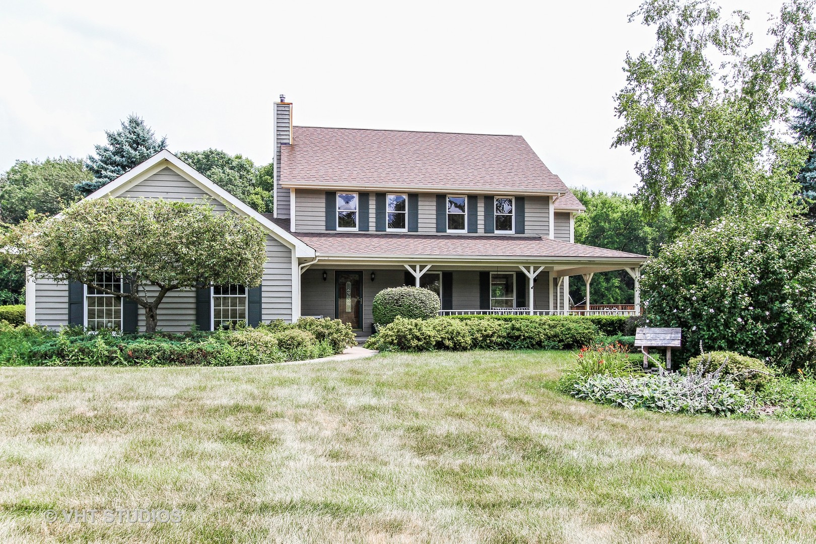 6218 Johnsburg Road, Spring Grove, Illinois 60081