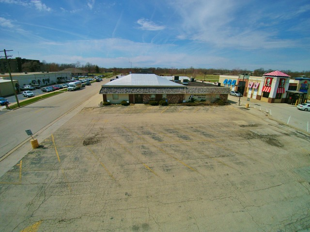 Property for sale at 1804 Division Street, Morris,  IL 60450