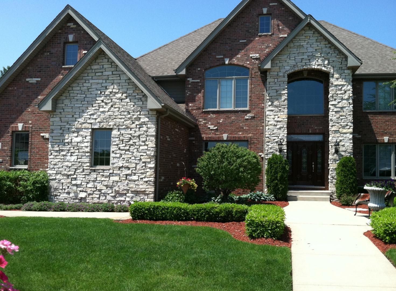 5140 BOBBY LOCKE, Midlothian, Illinois, 60445