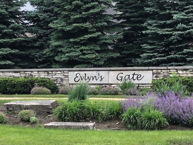 14442 West Iz Brook, Homer Glen, Illinois, 60491