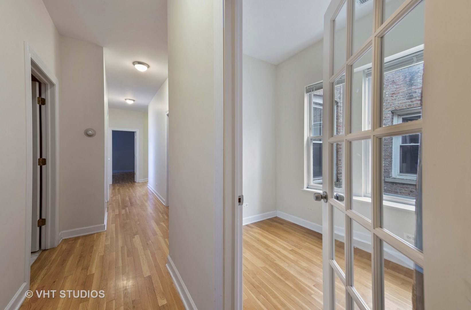 5529 South Cornell 3S, CHICAGO, Illinois, 60637