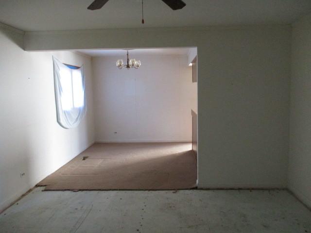 805 Basswood, Hoffman Estates, Illinois, 60169