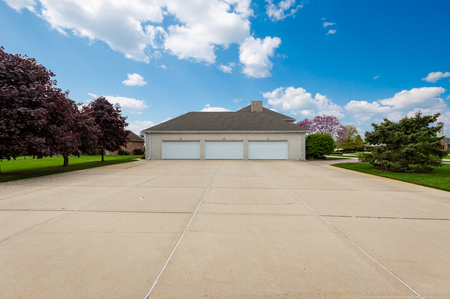 9253 West Golfview, FRANKFORT, Illinois, 60423