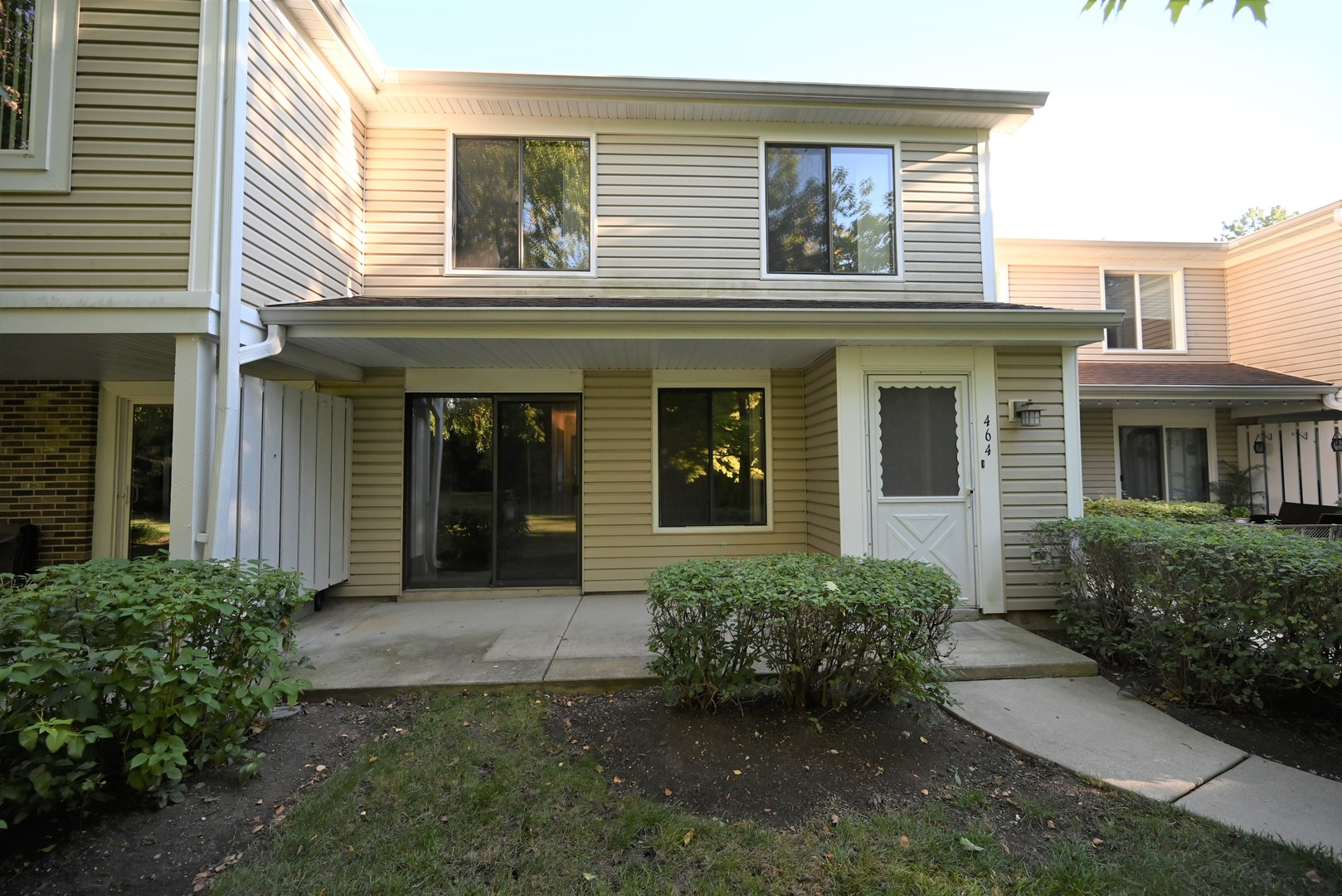 464 Kennedy Place, Vernon Hills, Il 60061
