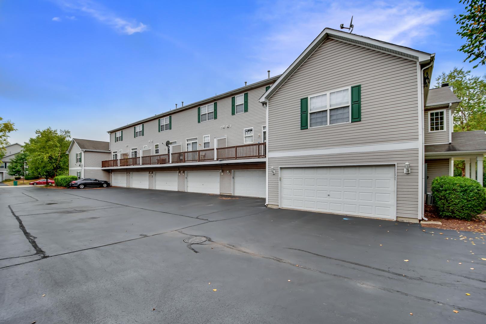 2258 Graystone, Joliet, Illinois, 60431