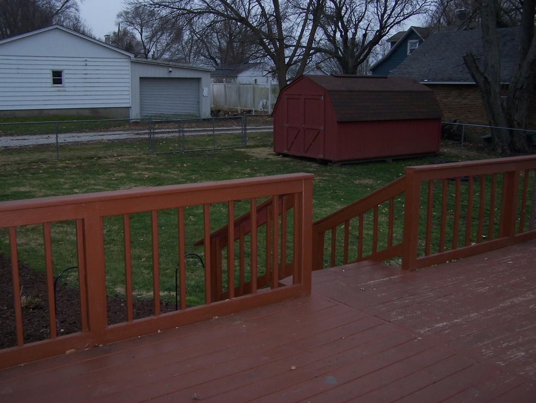 104 Orchard, Catlin, Illinois, 61817