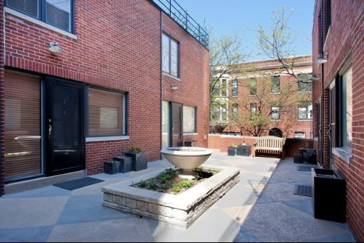Property for sale at 205 West Eugenie Street Unit: H, Chicago-Lincoln Park,  IL 60614