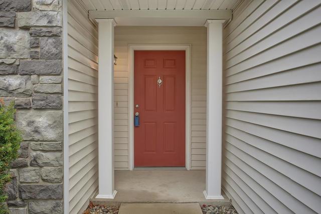 606 Corey, Champaign, Illinois, 61822