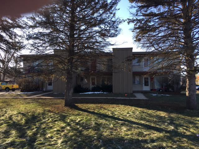 Property for sale at 3811 West Millstream Drive, Mchenry,  IL 60050