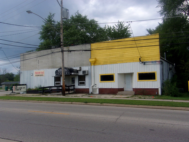 Property for sale at 920-950 East Division Street, Coal City,  IL 60416