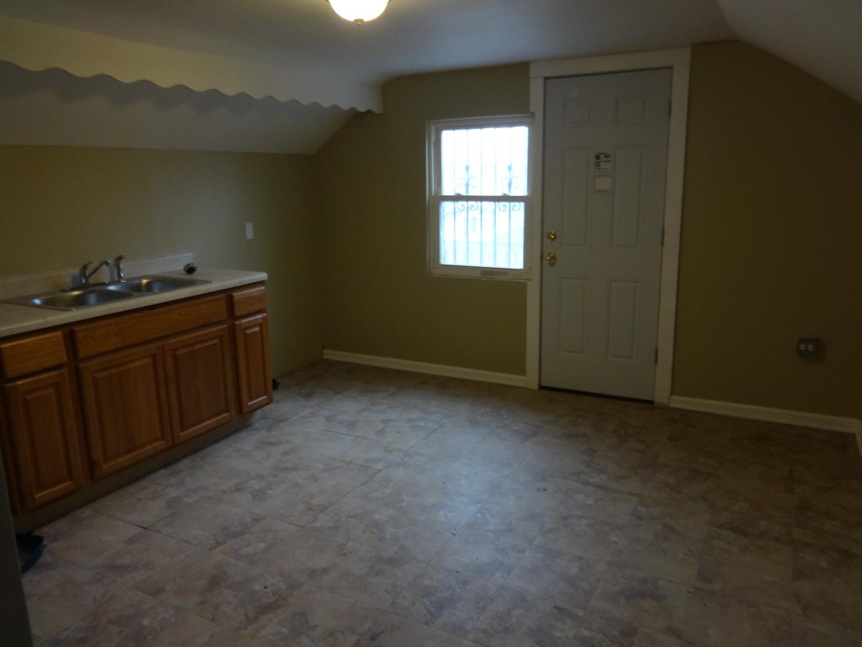 1511 South 5th, Maywood, Illinois, 60153