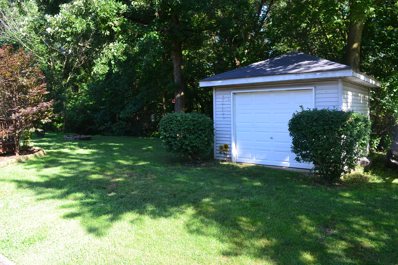 28304 Cedar, WILMINGTON, Illinois, 60481