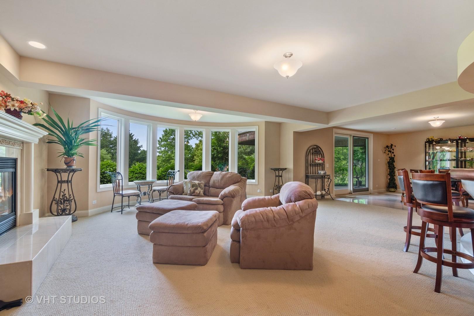 151 Palmer, Vernon Hills, Illinois, 60061