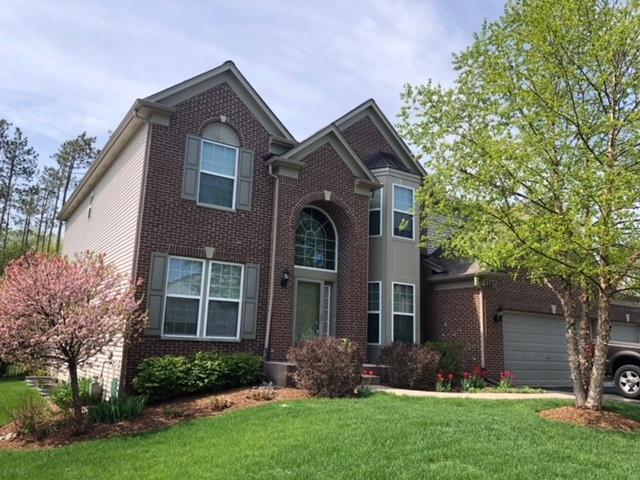 1267 Meade Drive, Lindenhurst, Illinois 60046