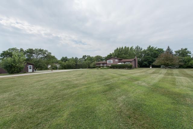 12623 West Major, Beach Park, Illinois, 60099