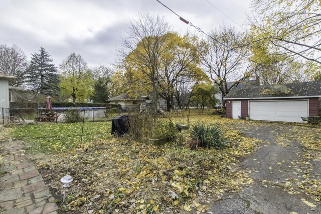 1208 West Galena, AURORA, Illinois, 60506