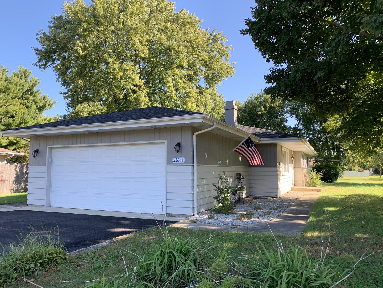 23664 West Kurt, Channahon, Illinois, 60410