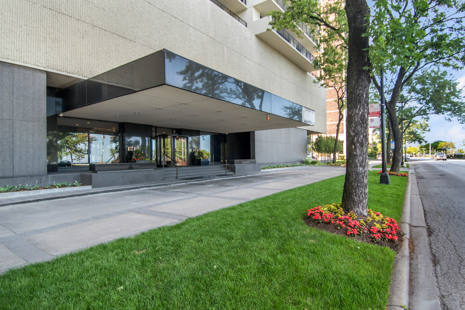 Property for sale at 1212 North Lake Shore Drive Unit: 26CS, Chicago-Near North Side,  IL 60610