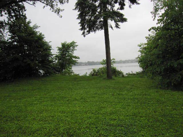 189 East Lakeview, ROUND LAKE BEACH, Illinois, 60073