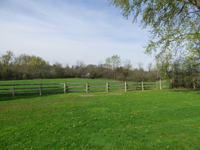 510 Oak Knoll Road, Barrington Hills, IL 60010