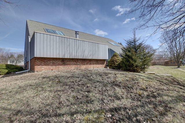 1010 Hadley, Champaign, Illinois, 61821