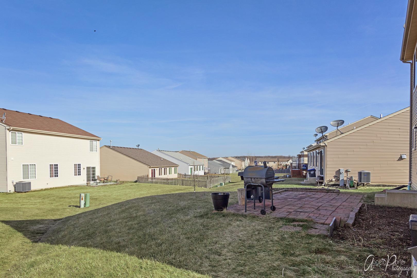 39816 Torry, Beach Park, Illinois, 60083