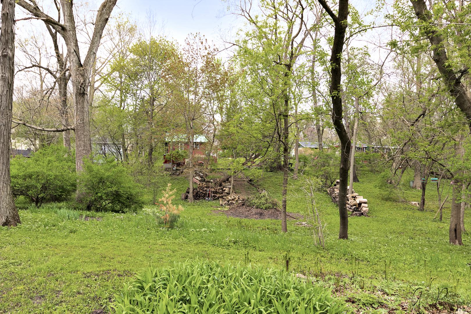 38433 North 3rd, Spring Grove, Illinois, 60081