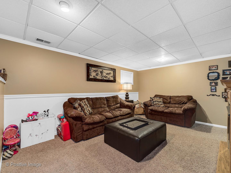 293  Beaumont - BARTLETT Illinois 60103