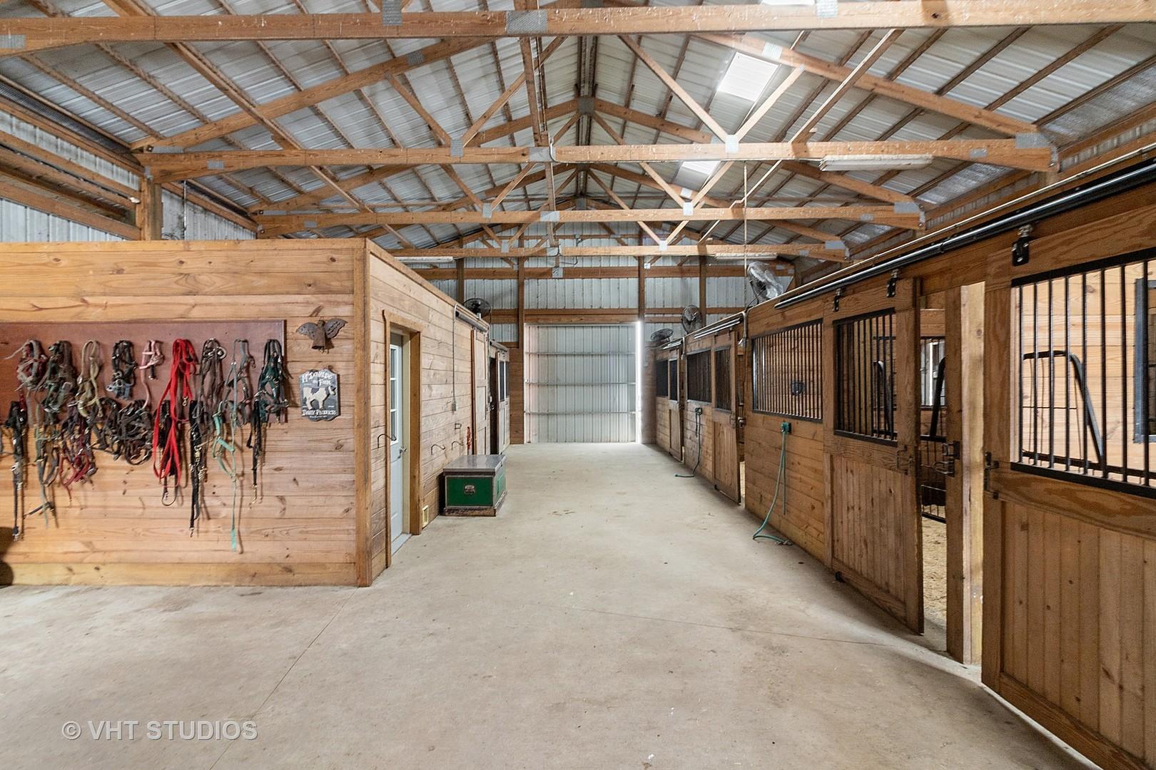2604 Cox, Marengo, Illinois, 60152